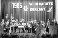 Vereinsgeschichte_10